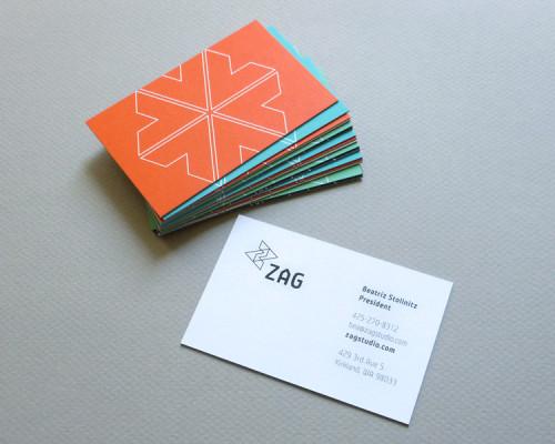 Zag Studio