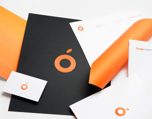 Orange Investments