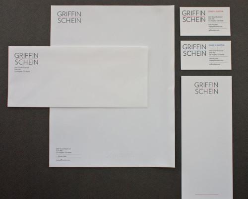 Griffin Schein