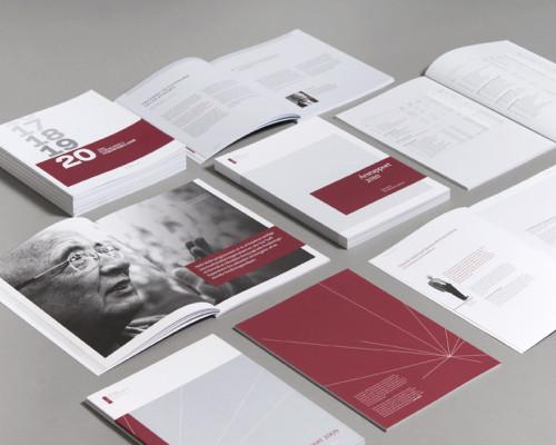 Danmarks Grundforskningsfond