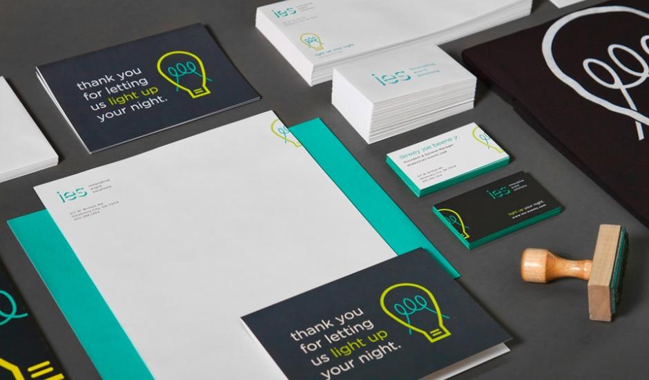 Branding Journal   Innovative Event Solutions
