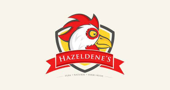 Stunning Examples Of Business Logo Design- 02