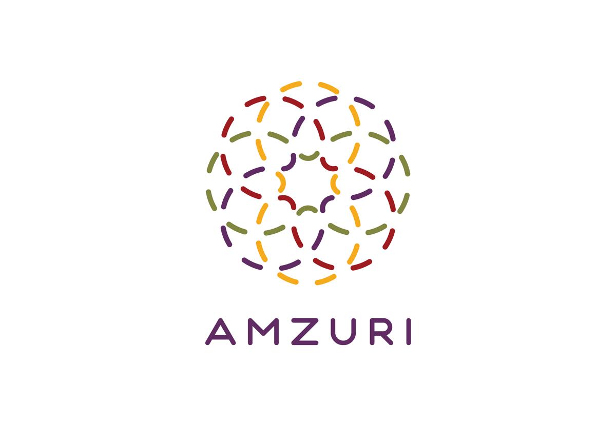 business logo design company