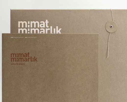 Mimat Architecture