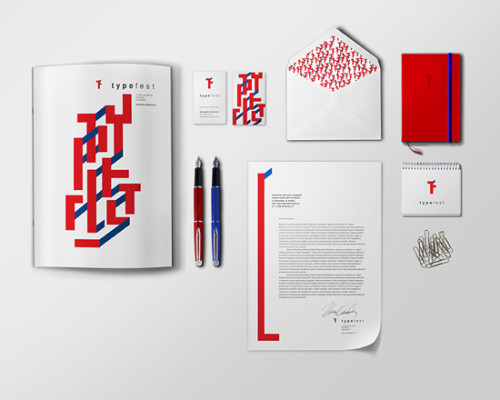 typefest