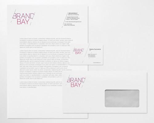Brand Bay