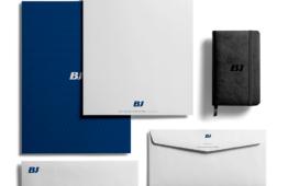 BJ Services