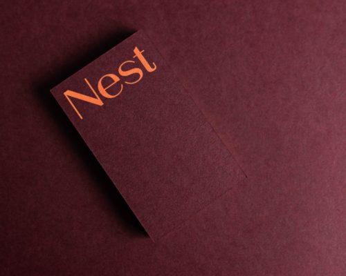 Nest Architects