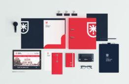 Frankfurt City Brand