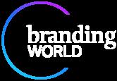 Branding World